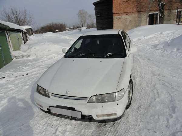 Isuzu Aska, 1994 год, 155 000 руб.