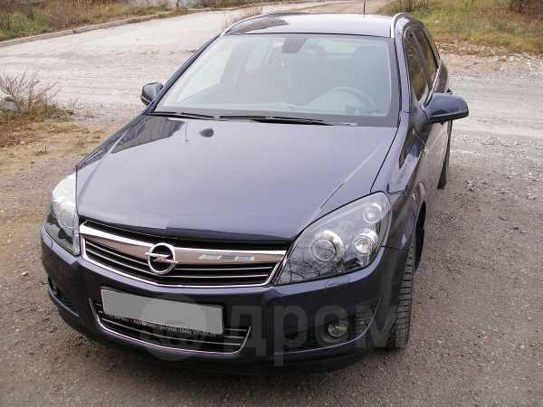 Opel Opel, 2011 год, 550 000 руб.