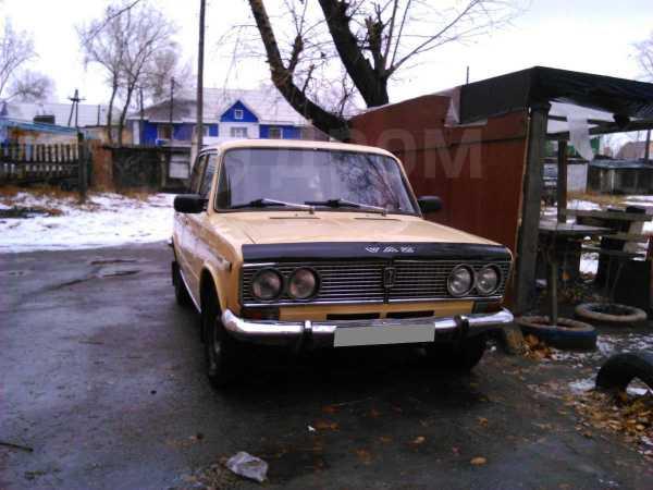 Лада 2107, 1975 год, 35 000 руб.