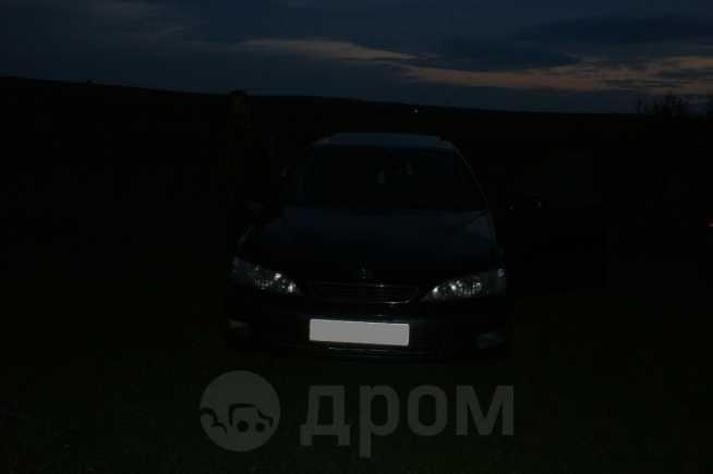 Toyota Windom, 1999 год, 333 333 руб.