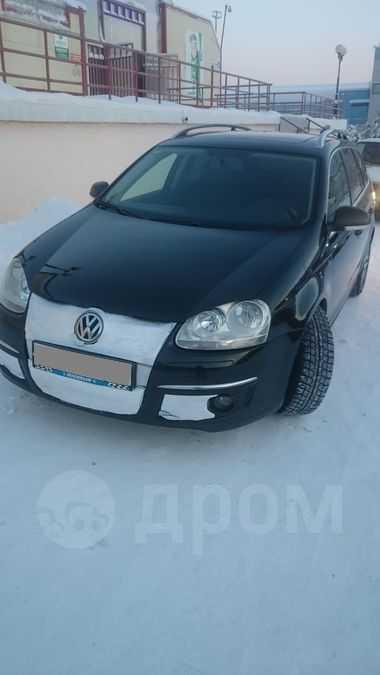 Volkswagen Golf, 2008 год, 680 000 руб.
