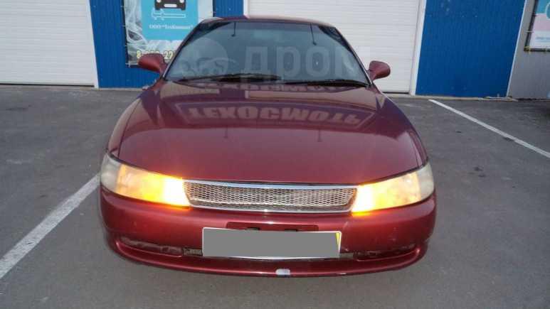 Toyota Corolla Levin, 1991 год, 90 000 руб.