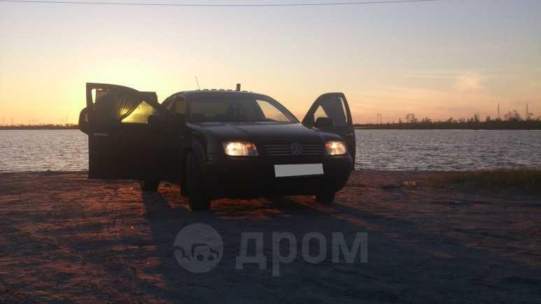 Volkswagen Jetta, 2000 год, 270 000 руб.