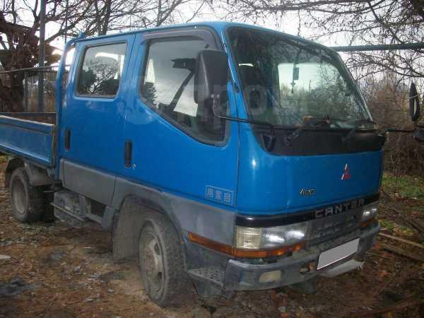 Mitsubishi i, 1998 год, 300 000 руб.