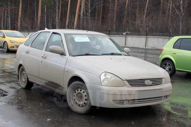 Лада Приора, 2012 год, 330 000 руб.