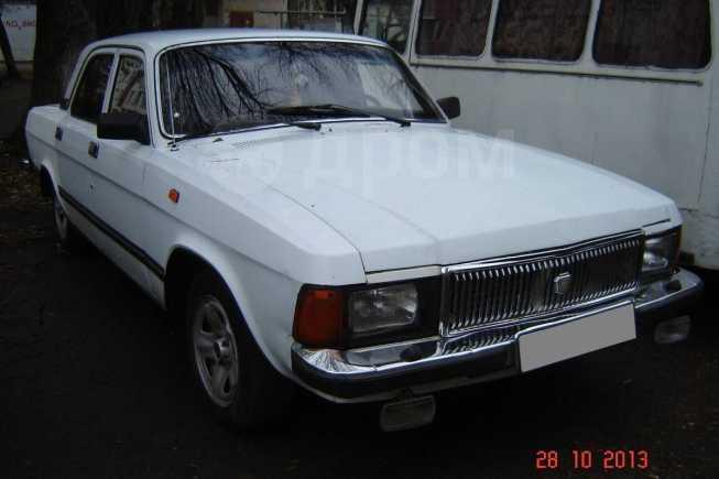 ГАЗ 3102 Волга, 2001 год, 37 000 руб.