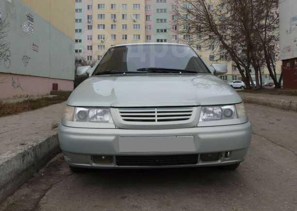 Лада 2110, 2002 год, 120 000 руб.
