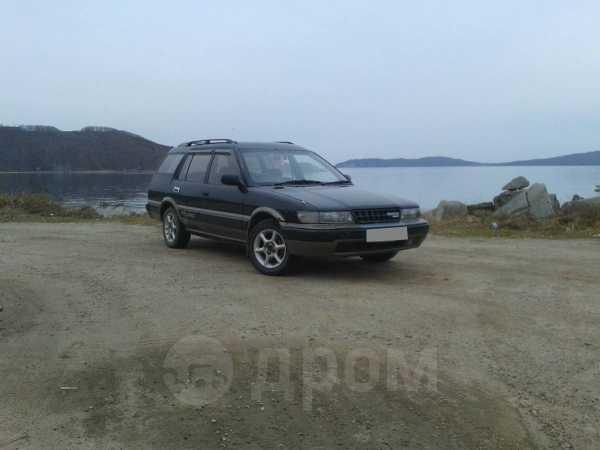 Toyota Sprinter Carib, 1993 год, 110 000 руб.