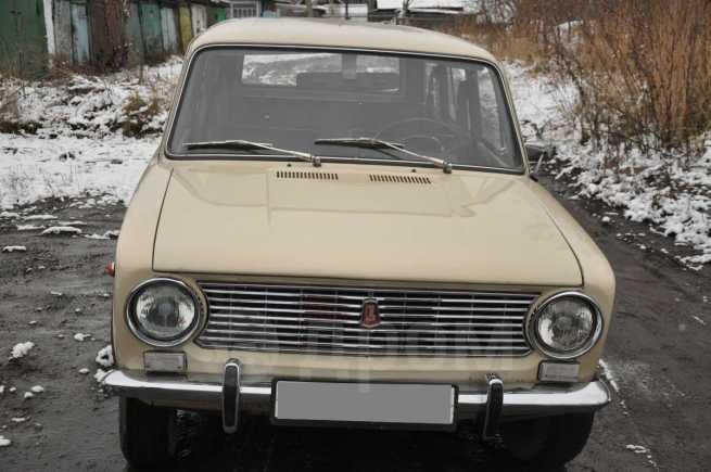 Лада 2102, 1980 год, 45 000 руб.