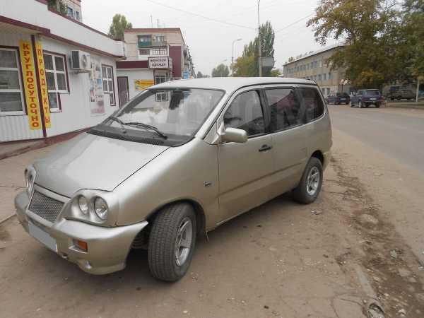Лада 2120 Надежда, 2001 год, 165 000 руб.