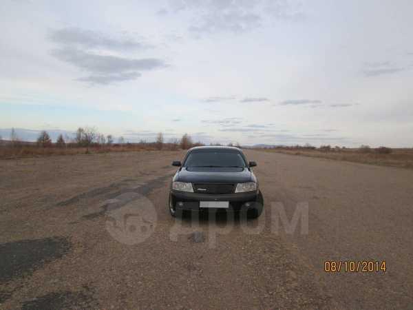 Nissan Gloria, 2003 год, 420 000 руб.
