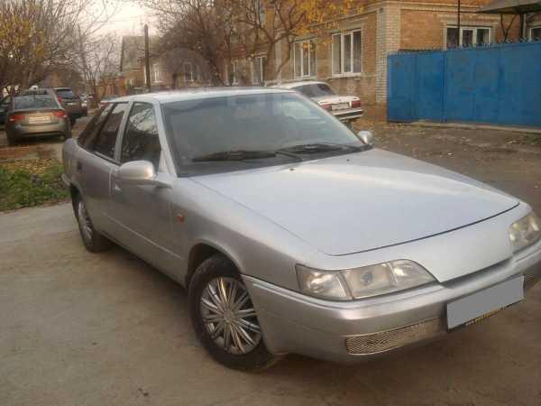 Daewoo Espero, 1998 год, 100 000 руб.