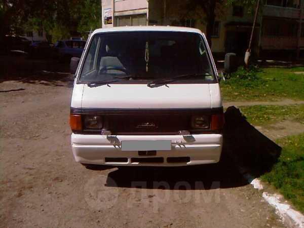 Mazda Bongo, 1993 год, 110 000 руб.
