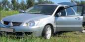 Mitsubishi Lancer, 2009 год, 385 000 руб.