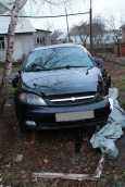 Chevrolet Lacetti, 2007 год, 100 000 руб.