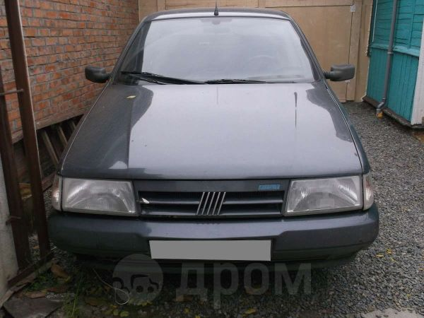 Fiat Tempra, 1993 год, 75 000 руб.