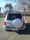 Mitsubishi Pajero, 2003 год, 795 000 руб.