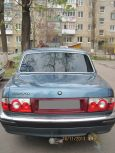 ГАЗ 31105 Волга, 2004 год, 175 000 руб.