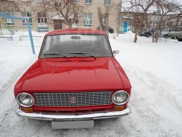Лада 2101, 1984 год, 90 000 руб.
