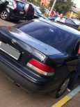 Toyota Avalon, 1995 год, 165 000 руб.