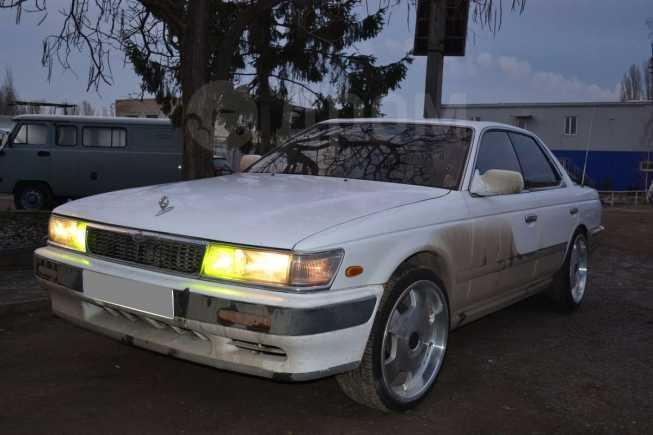 Nissan Laurel, 1989 год, 150 000 руб.