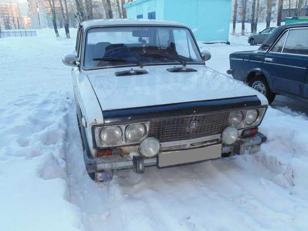 Лада 2106, 1999 год, 43 000 руб.