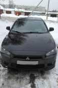 Mitsubishi Lancer, 2007 год, 500 000 руб.