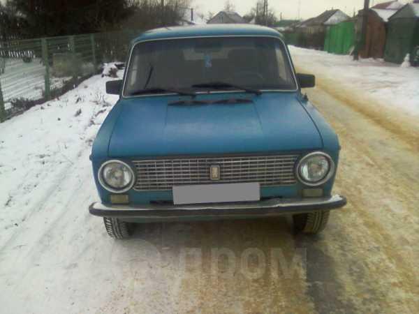 Лада 2101, 1977 год, 28 000 руб.