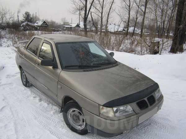 Лада 2102, 2002 год, 130 000 руб.
