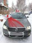 Volkswagen Passat, 2006 год, 469 000 руб.