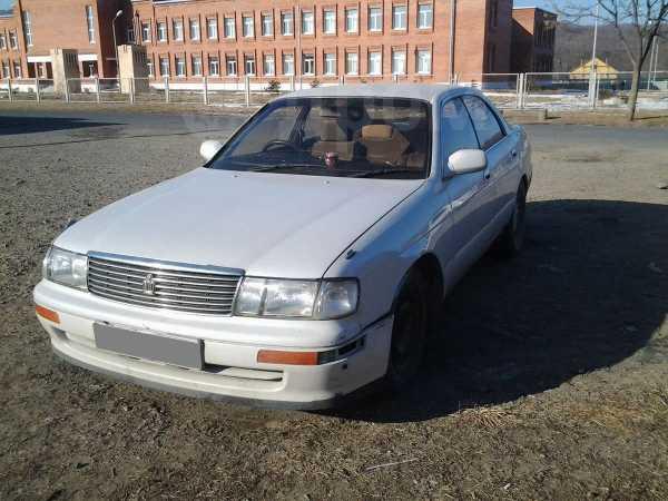 Toyota Crown, 1993 год, 110 000 руб.