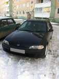 Honda Civic, 1993 год, 70 000 руб.
