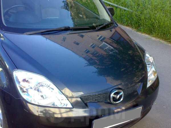 Mazda Demio, 2006 год, 295 000 руб.