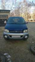 Toyota Town Ace Noah, 1999 год, 350 000 руб.