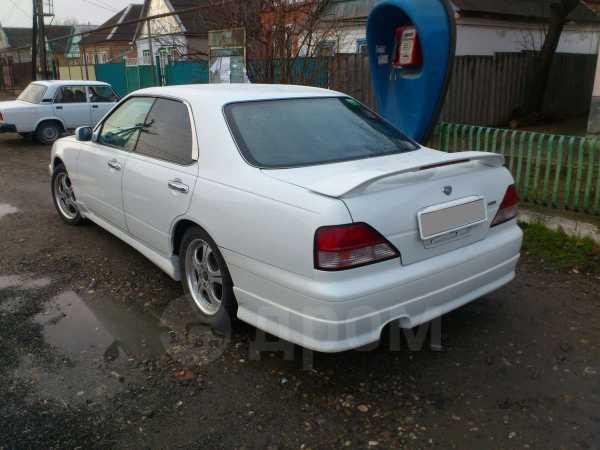 Nissan Gloria, 1996 год, 300 000 руб.