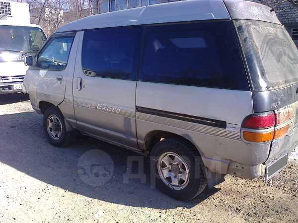Toyota Lite Ace, 1996 год, 95 000 руб.