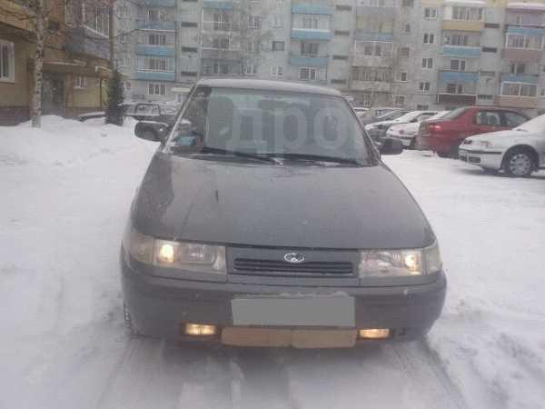 Лада 2110, 2010 год, 260 000 руб.