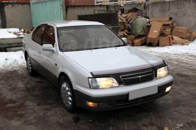 Toyota Camry, 1995 год, 199 000 руб.