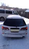 Nissan Expert, 2001 год, 129 000 руб.