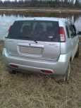 Suzuki Swift, 2002 год, 240 000 руб.