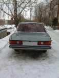 Mercedes-Benz E-Class, 1983 год, 60 000 руб.