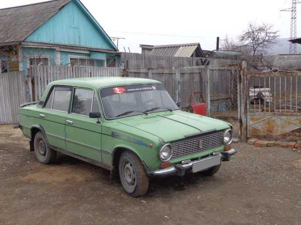 Лада 2103, 1979 год, 30 000 руб.