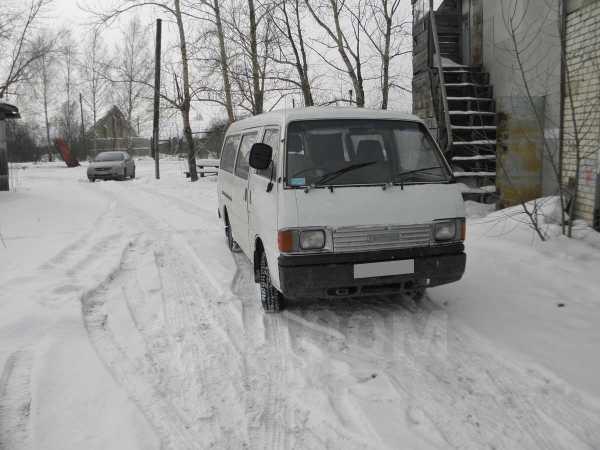 Mazda Bongo Brawny, 1992 год, 120 000 руб.