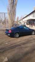 Dodge Stratus, 2004 год, 200 000 руб.