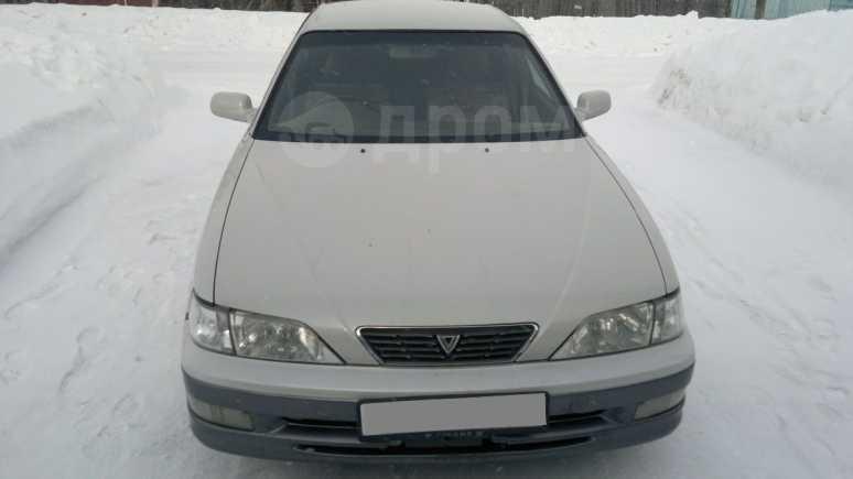 Toyota Vista, 1997 год, 237 000 руб.