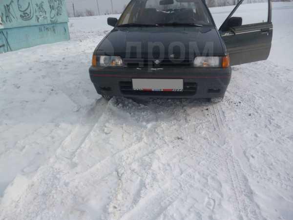 Nissan Sunny, 1989 год, 110 000 руб.