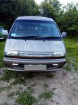 Toyota Town Ace, 1993 год, 65 000 руб.
