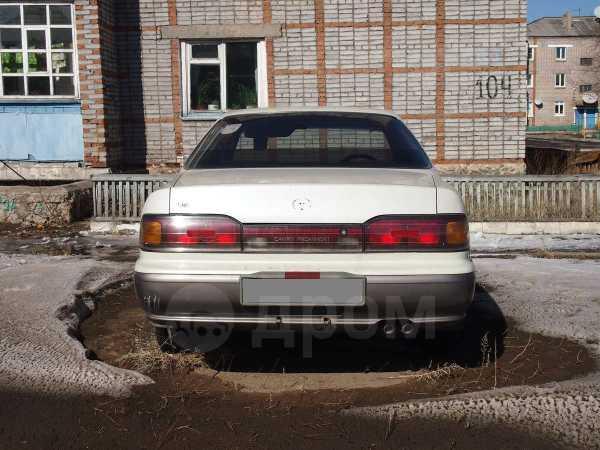 Toyota Camry, 1992 год, 52 000 руб.