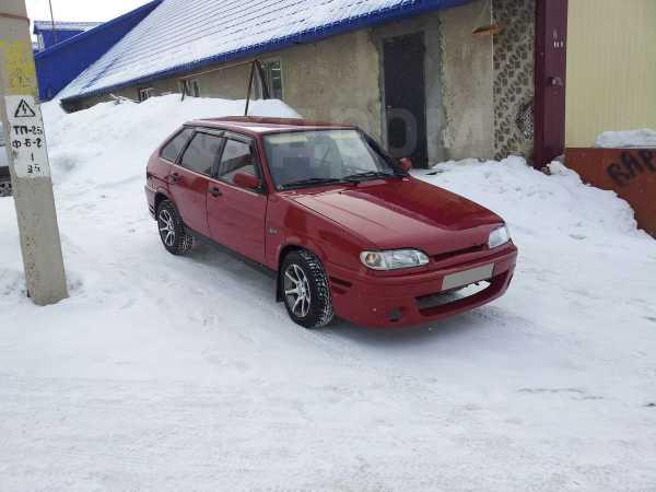 Лада 2109, 1993 год, 110 000 руб.