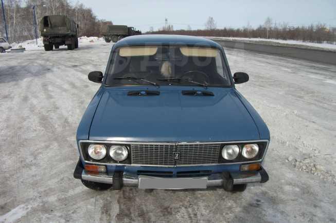 Лада 2106, 1999 год, 20 000 руб.